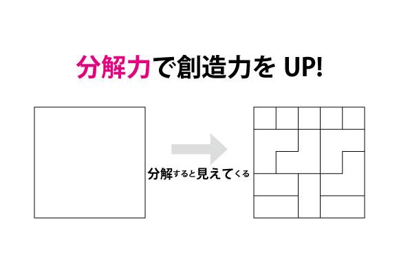 170703_bunkairyoku.jpg