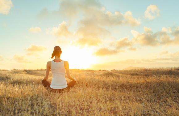 210201_瞑想.jpg