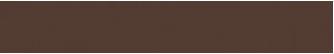 GRASSROOTS.INC.のロゴ
